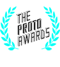 Waltz of the Wizard was nominated for 2016 Proto Awards for Best Interaction Design