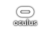 Virtual reality analytics for Oculus Rift and Oculus Touch